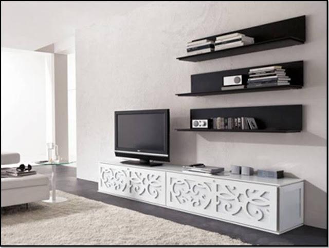 Angie muebles para el hogar oficina cocinas closet for Muebles y decoracion para el hogar