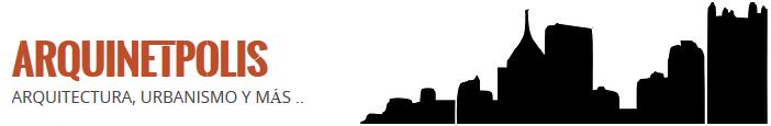 cartel arquinétpolis