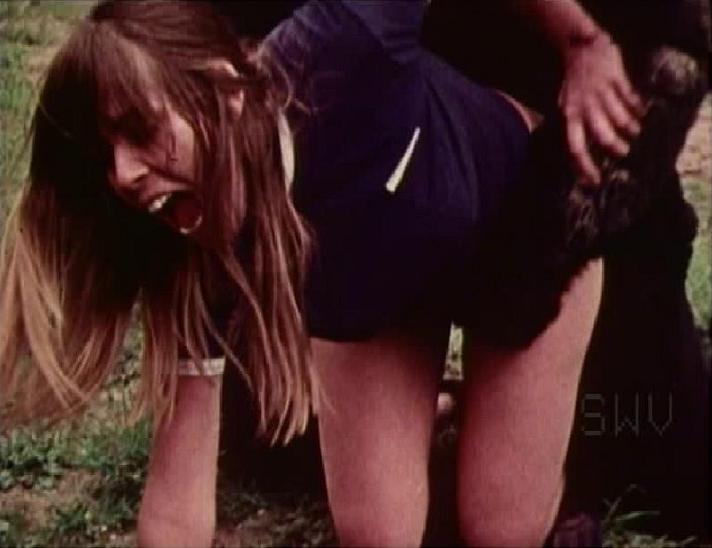 Abused trannies videos