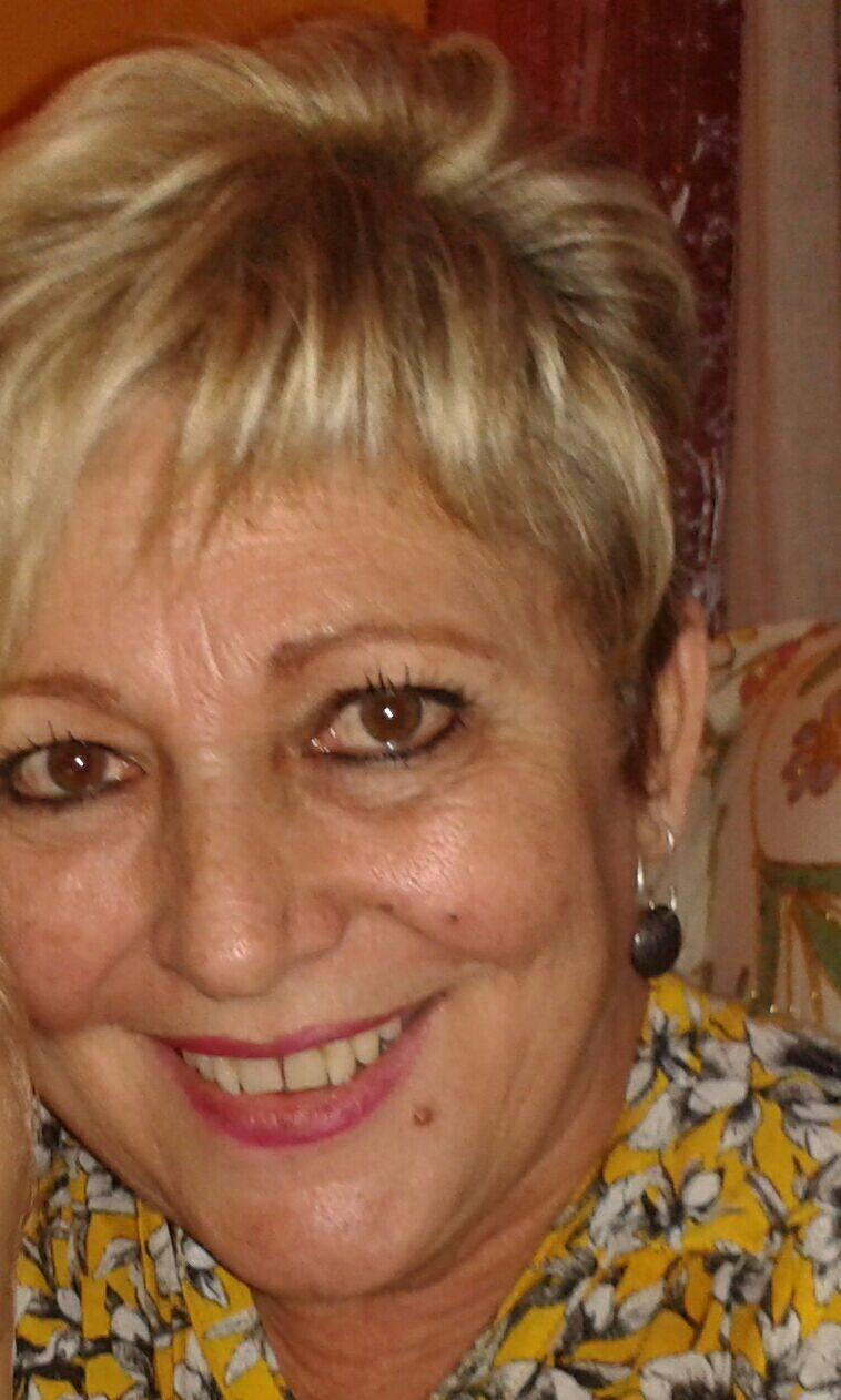 Blanca Sanz Azaura