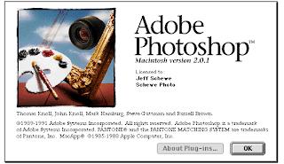 2 Dibalik Tokoh Penemu Adobe Photoshop