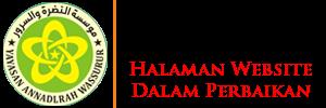 Yayasan Annadlrah Subang