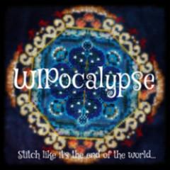 WIPocalypse 2018