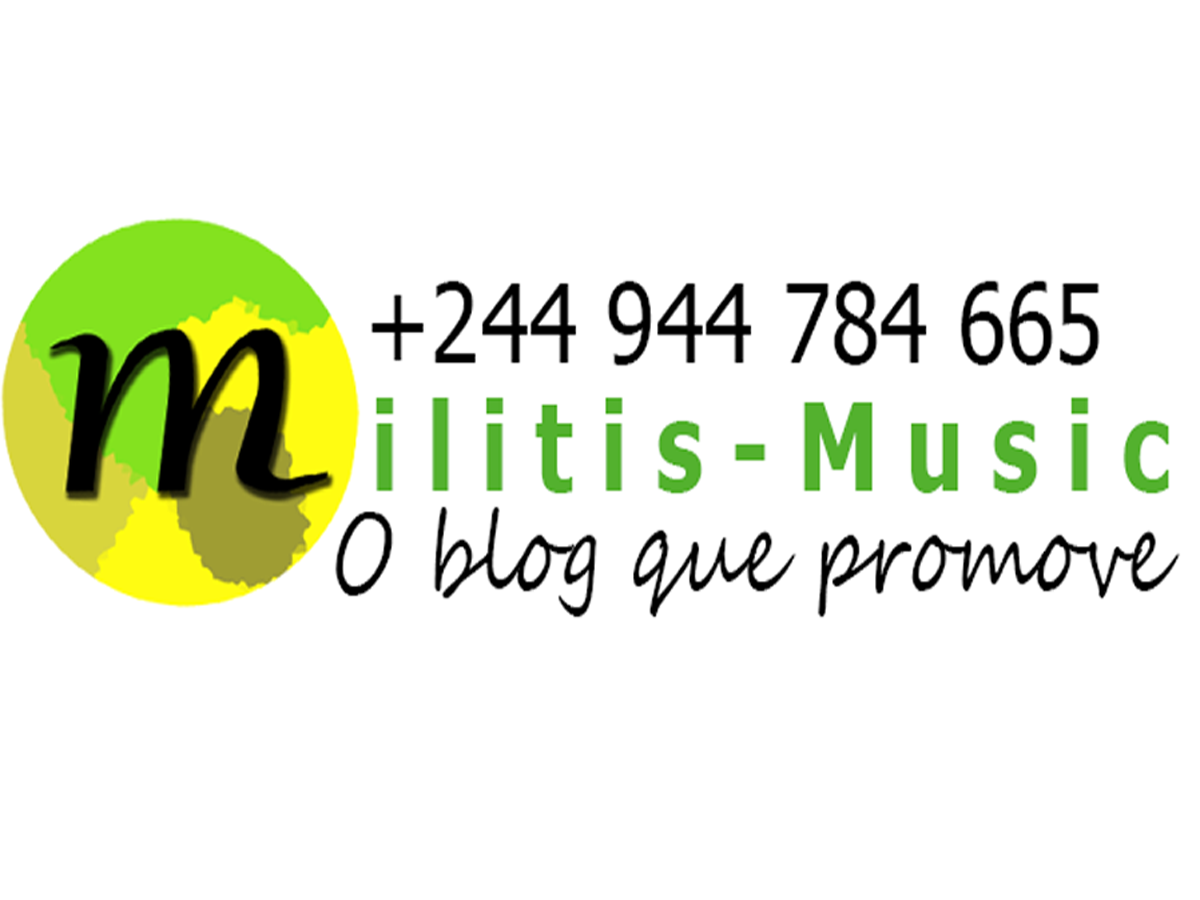 Mp3 Download | Militis Music