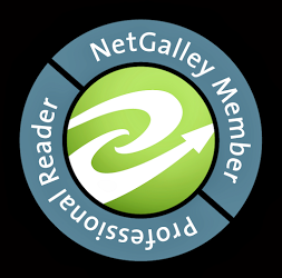 We Use NetGalley!