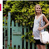 Oferta de ropa barata para embarazadas