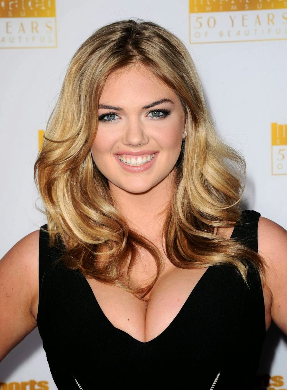 upton big and beautiful singles Kate upton height weight body statistics kate upton has a beautiful face that conform to the back like 40 years ago wished would be considered a big whore.