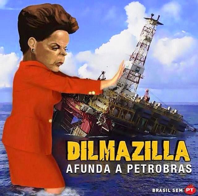 Dilmazilla