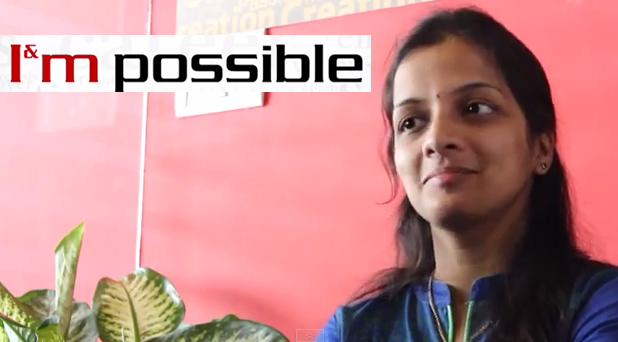 I'MPOSSIBLE TELUGU SHORT FILM