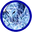 Pathfinder Ice Elemental