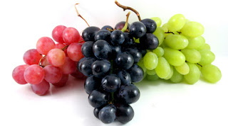 http://www.women-info.com/en/grapes-health-benefits/