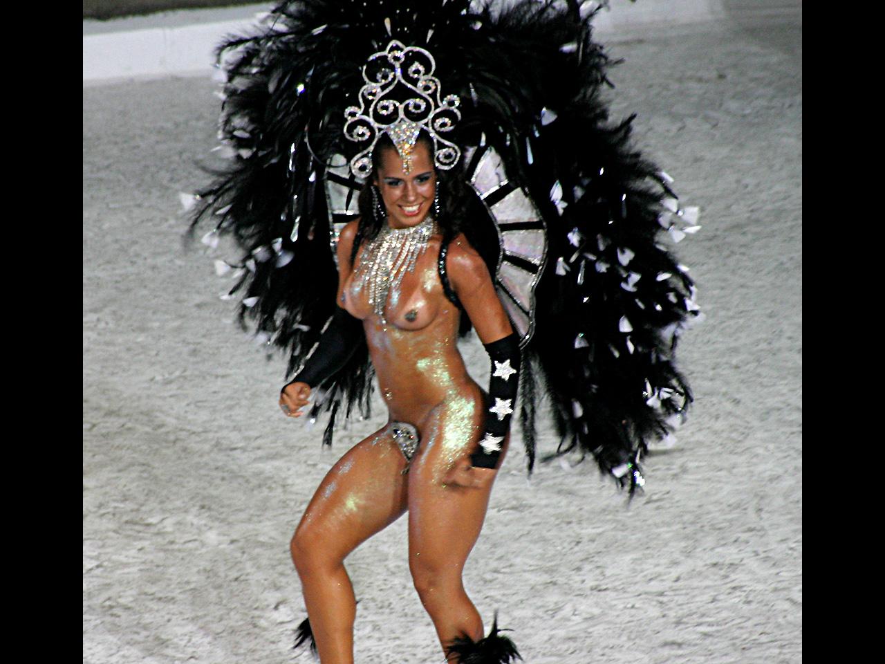 Эротические карнавалы онлайн 8 фотография