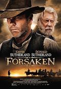 Forsaken (2015) ()