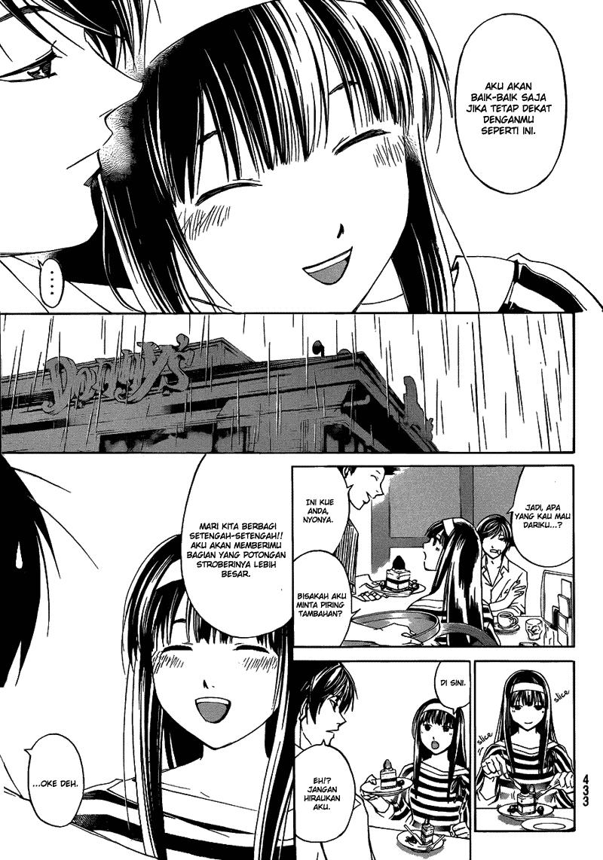 Baca manga komik C. Breaker Chapter 180 Bahasa Indonesia (Dewasa/20+)