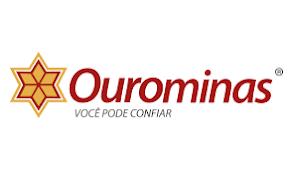 OUROMINAS NA TRAV. 13 DE MAIO 222 – CENTRO, ITAITUBA - PARÁ.