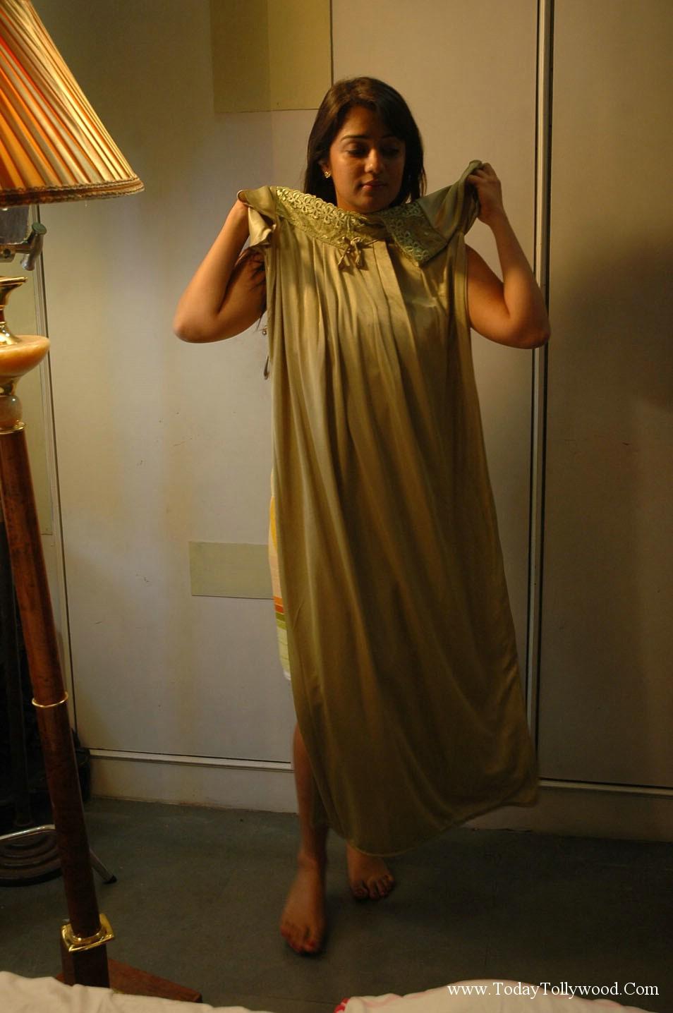 Actress archana video - 1 7