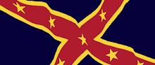 Confederación Europea