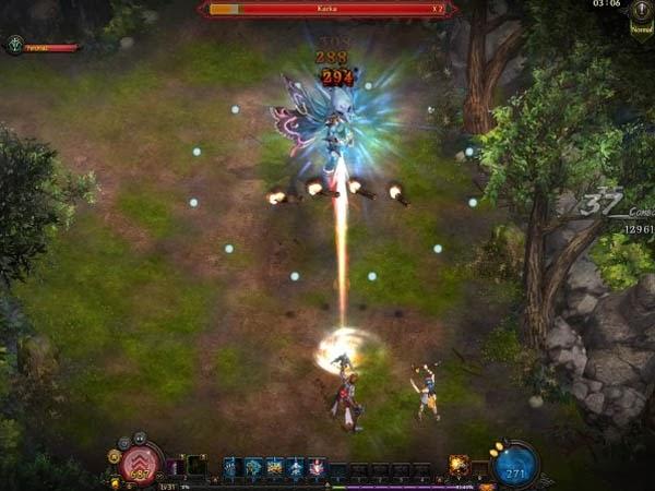 mirror war online indonesia