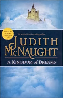 A_Kingdom_Of_Dreams_cover_book