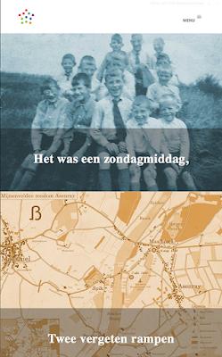 www.spikmaalbroek.nl
