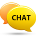 7 Free Online Chat Rooms For Kids