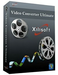 Download Xilisoft Video Converter Ultimate v7.7.2.20130508 | Full Version