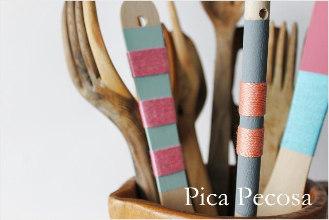 tutorial-personalizacion-utensilios-cocina-madera-chalk-paint-hilo