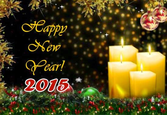 Happy new year 2017 images new year 2015 greetings m4hsunfo