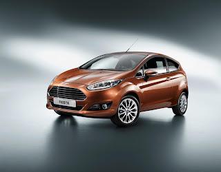 Ford+Fiesta+1.jpg