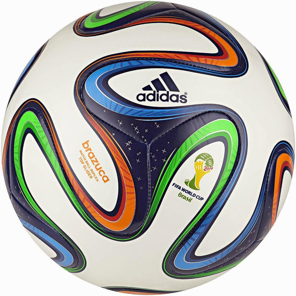 adidas 2014 wikipedia