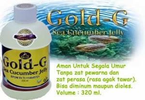 http://agenjellygamatgoldgmadiun.blogspot.com/2013/12/obat-asam-lambung-herbal.html