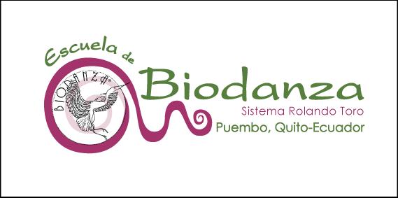 Escuela de Biodanza SRT Quito-Puembo