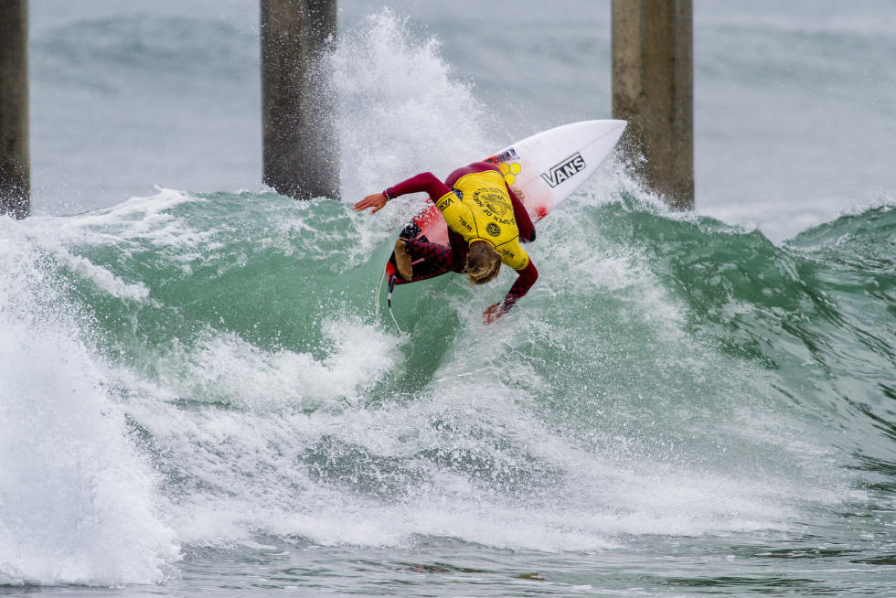 18 Patrick Gudauskas USA Mens Vans US Open of Surfing 2015 WSL Chris Pittman   Pacific Surf and Lifestyle