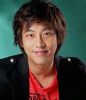 Oh Man SeoK