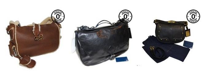 Belanja Tas Wanita Di Lazada Diskon Hingga 75
