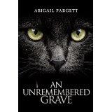 Rambling Thoughts, Free, Kindle Books, Horror, Abigail Padgett, Jack Kilborn