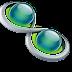 Trillian Pro v5.4.0.16