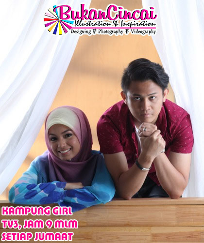cinta jannah tv3 full episode tonton cinta jannah tv3 full episode by