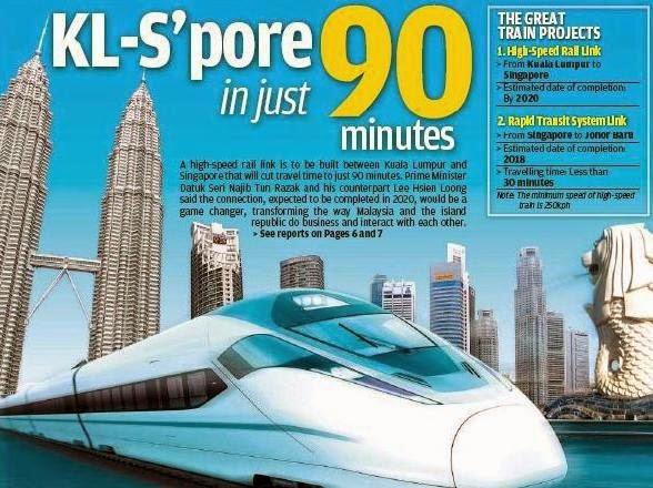 speed dating singapore 2013