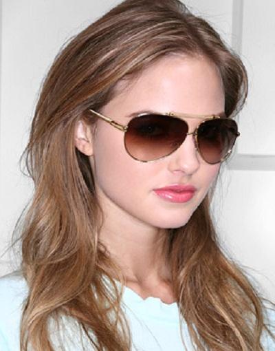 occhiali carrera donna