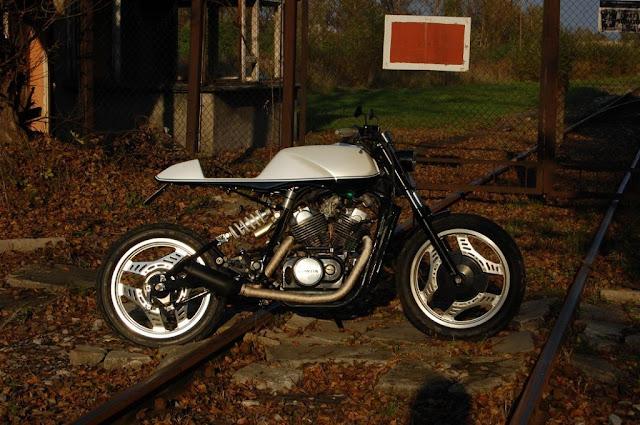 VT 500 café-racer ... Scrambler (des idées de transformation) 5-1024x680-1