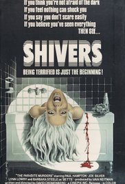 Watch Shivers Online Free 1975 Putlocker