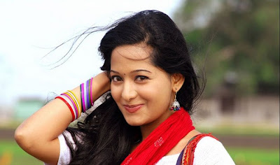 All Stars Photo Site Preetika Rao New Beautiful Photos Stills