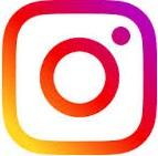 77 palavras no Instagram