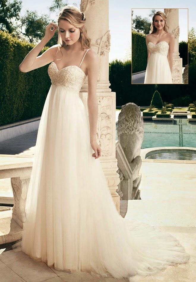 Casablanca Wedding Gown 70 Popular Please contact Casablanca Bridal