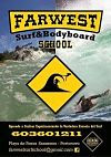 FarWest Surf&Bodyboard School