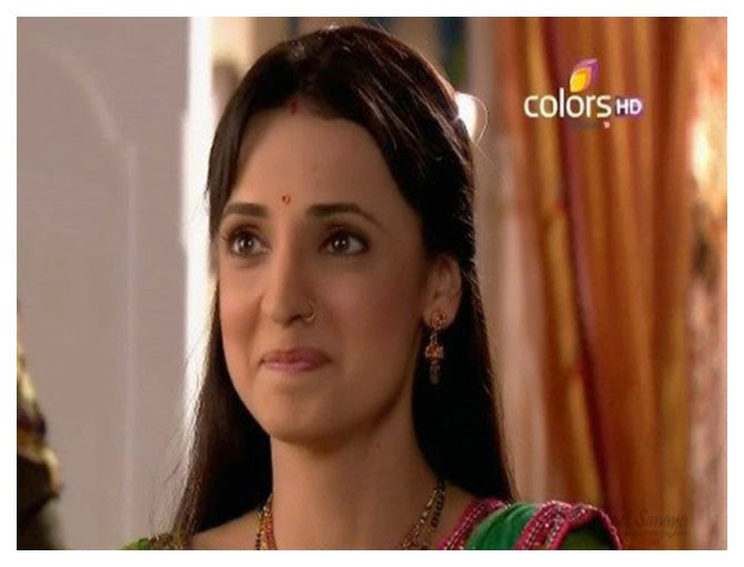 Rangrasiya Episode - 172, August 28th, 2014