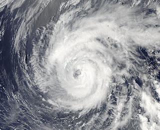 HQ-Satellitenfoto Taifun SANVU,Hurrikanfotos, NASA, Satellitenbild Satellitenbilder, Sanvu, Taifun Typhoon, Taifunsaison, Taifunsaison 2012, 2012, Mai,