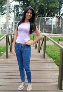 jeans_blusa_basica_06