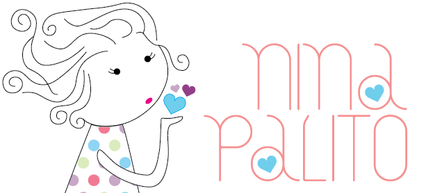 Nina Palito Ateliê